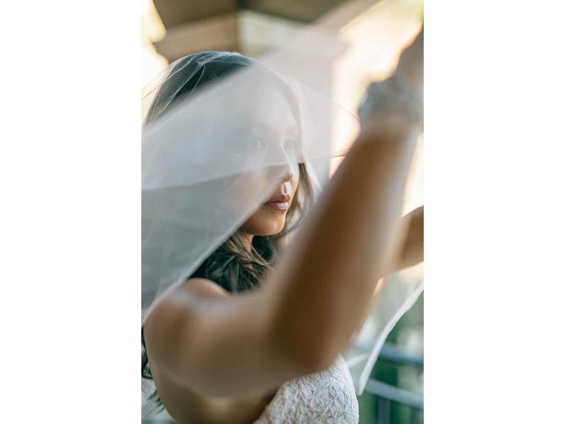 huesoflove_wedding-30.jpg
