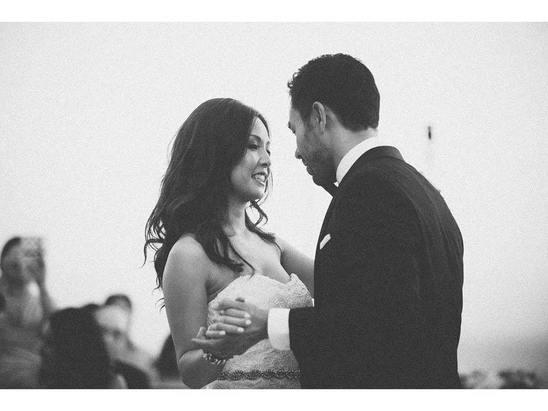 huesoflove_wedding-32.jpg
