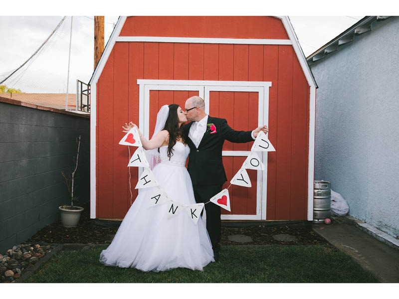 huesoflove_wedding-31.jpg