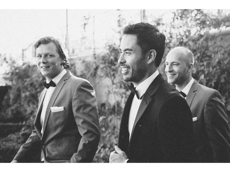 huesoflove_wedding-33.jpg