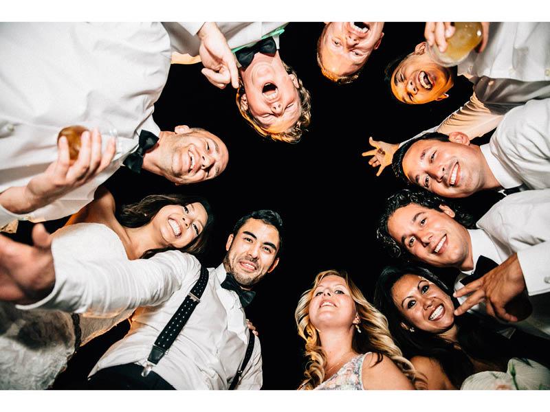 huesoflove_wedding-35.jpg