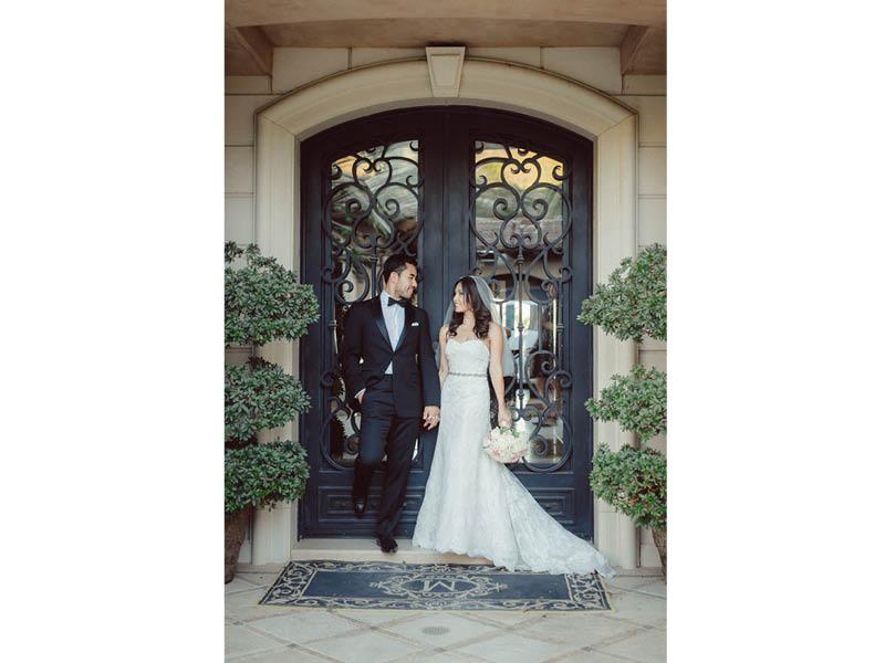huesoflove_wedding-37.jpg