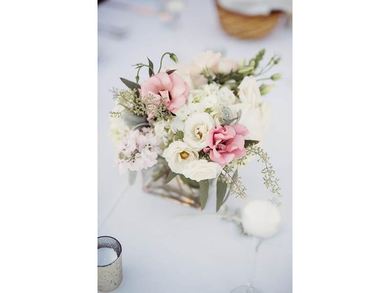 huesoflove_wedding-38.jpg