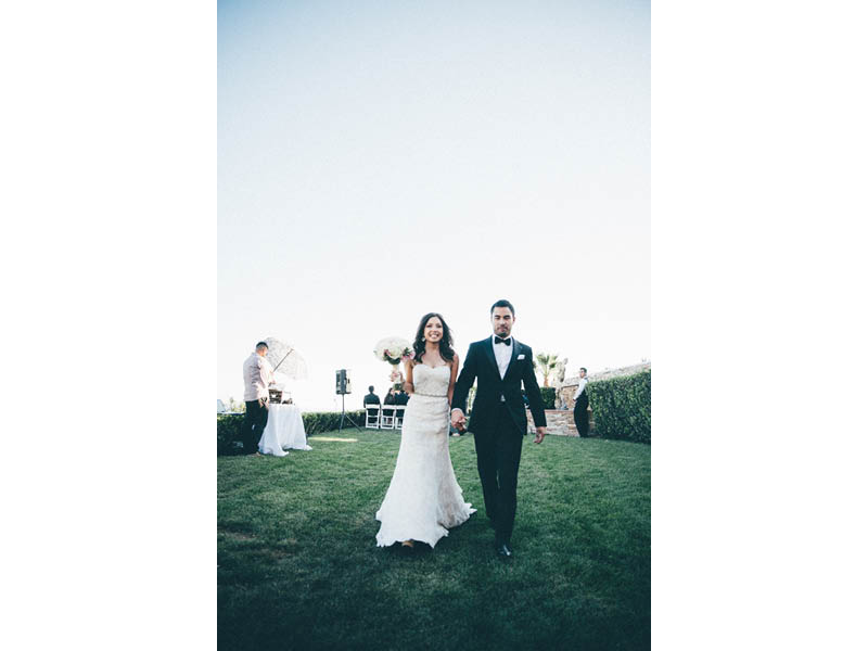 huesoflove_wedding-39.jpg