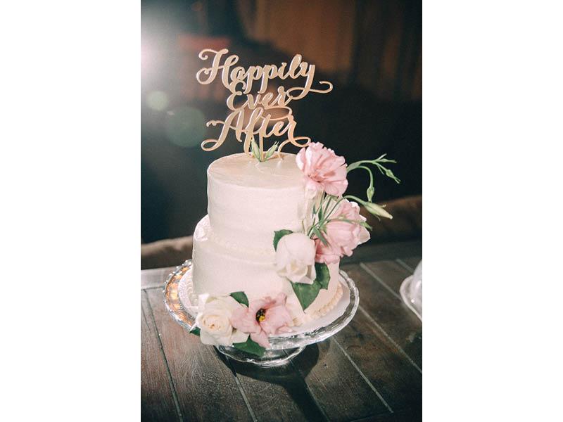huesoflove_wedding-40.jpg
