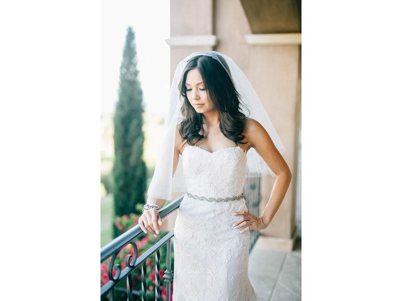 huesoflove_wedding-41.jpg
