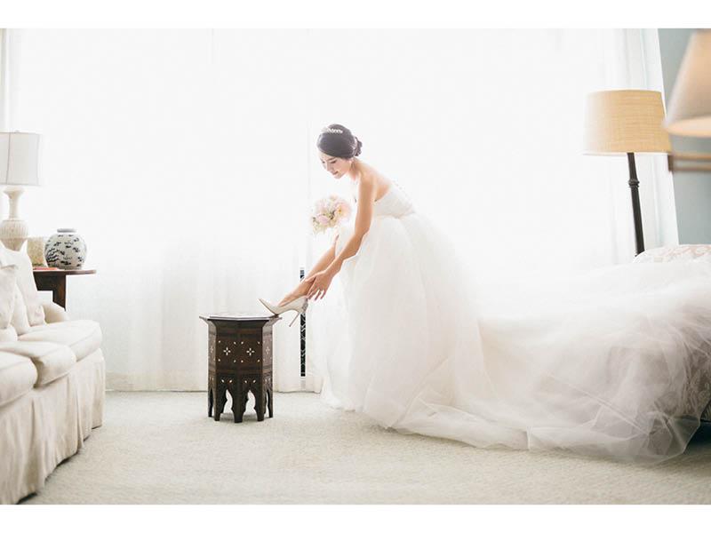 huesoflove_wedding-47.jpg