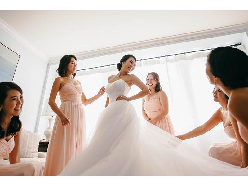 huesoflove_wedding-49.jpg