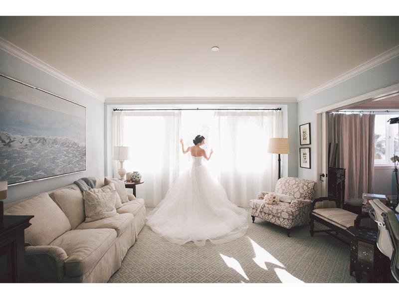 huesoflove_wedding-48.jpg