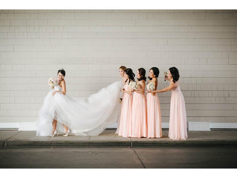huesoflove_wedding-52.jpg