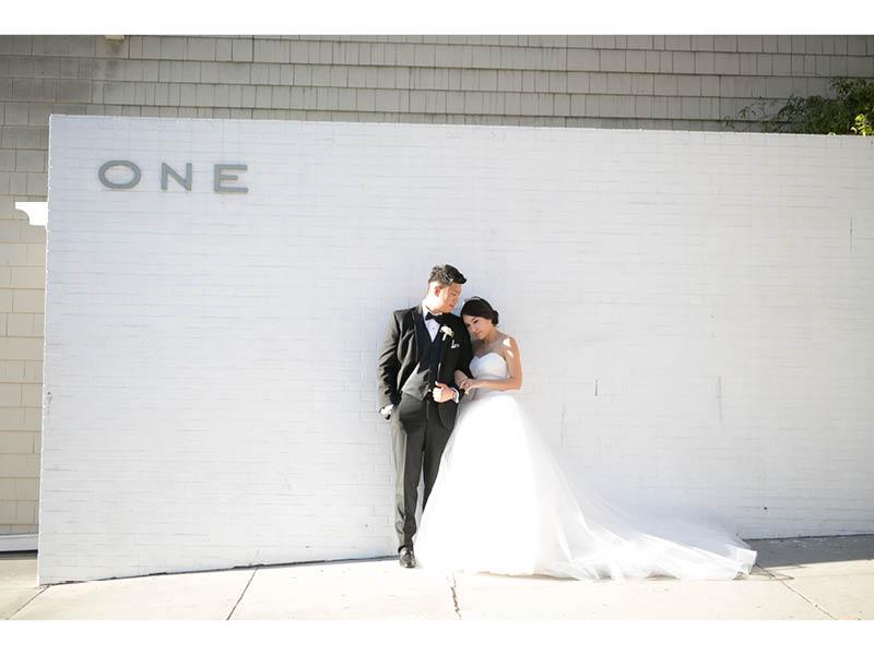 huesoflove_wedding-53.jpg