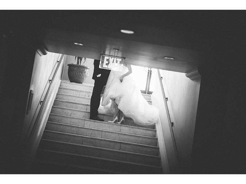 huesoflove_wedding-54.jpg