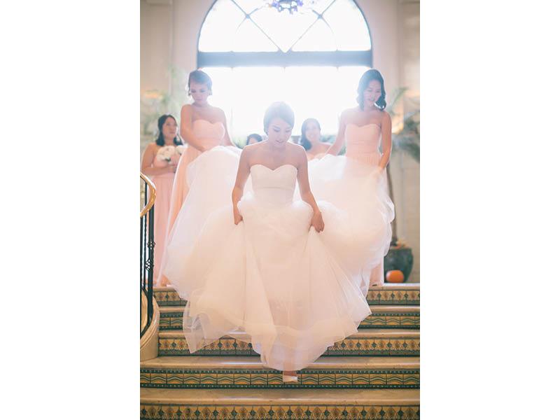 huesoflove_wedding-55.jpg