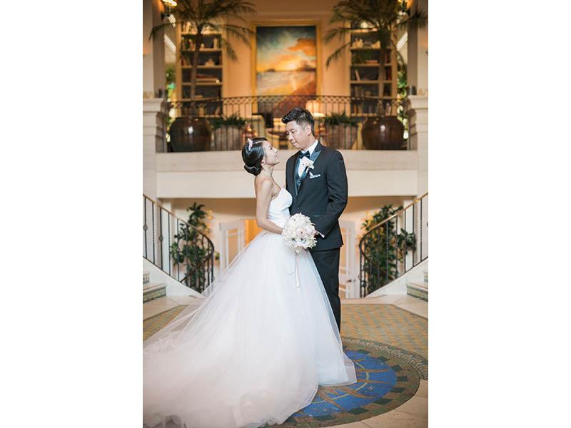 huesoflove_wedding-57.jpg