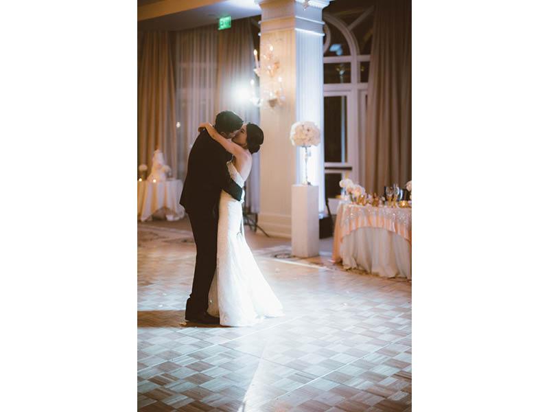 huesoflove_wedding-59.jpg