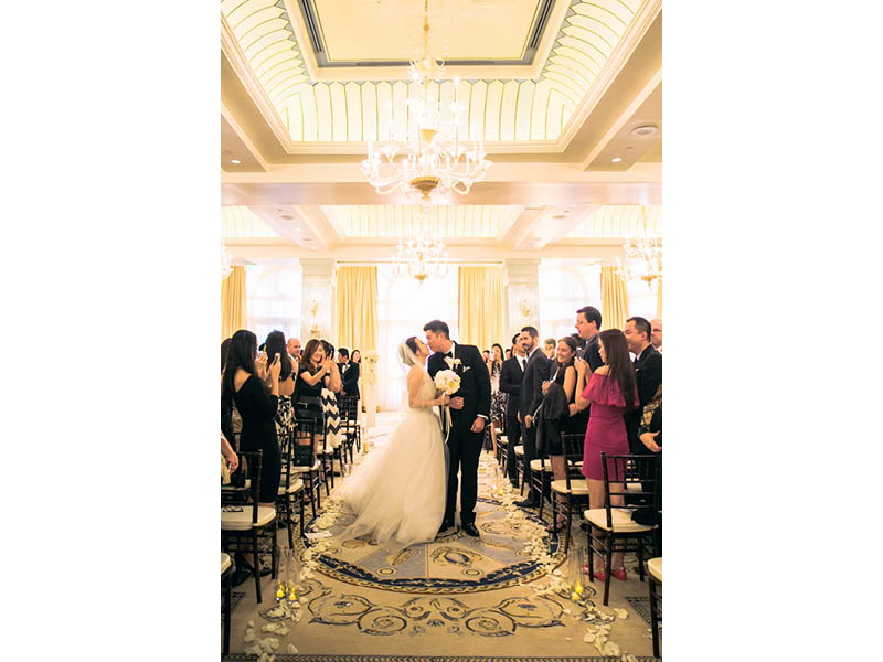 huesoflove_wedding-58.jpg