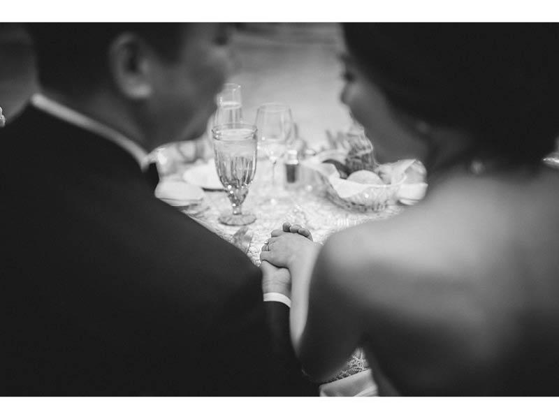 huesoflove_wedding-60.jpg