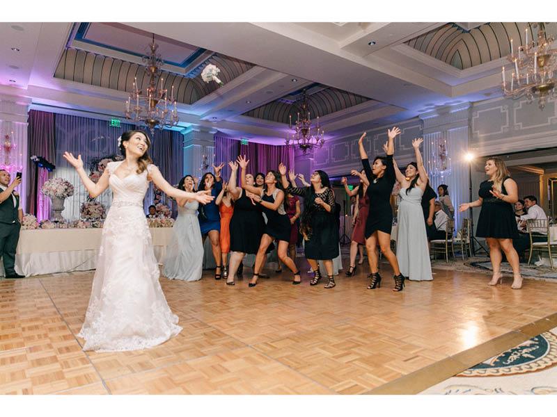 huesoflove_wedding-72.jpg