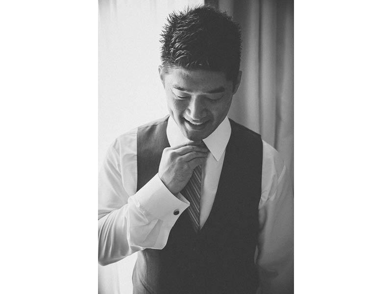 huesoflove_wedding-74.jpg