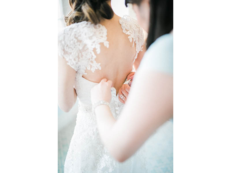 huesoflove_wedding-75.jpg
