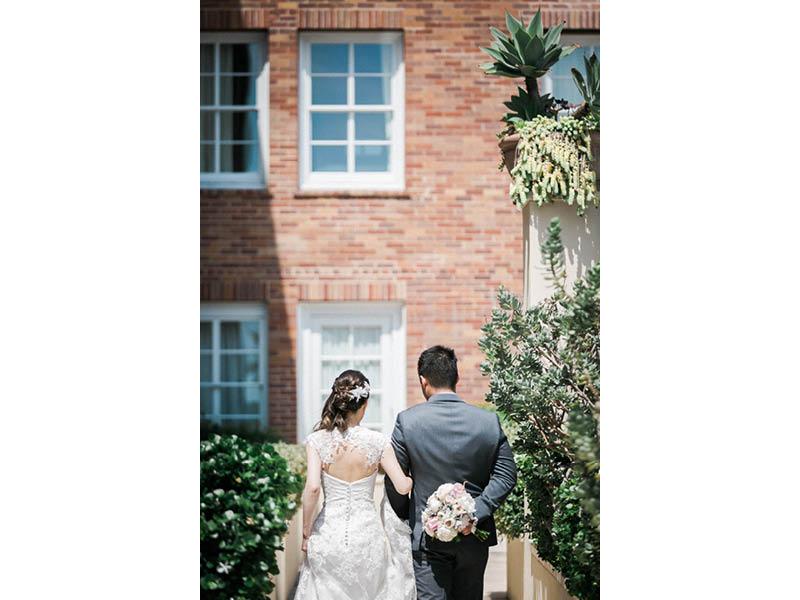 huesoflove_wedding-77.jpg