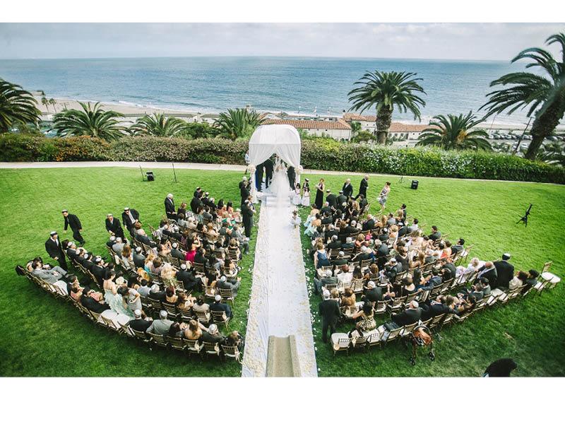 huesoflove_wedding-82.jpg