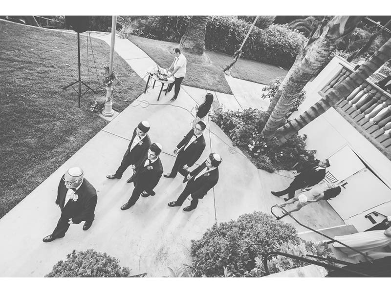 huesoflove_wedding-83.jpg