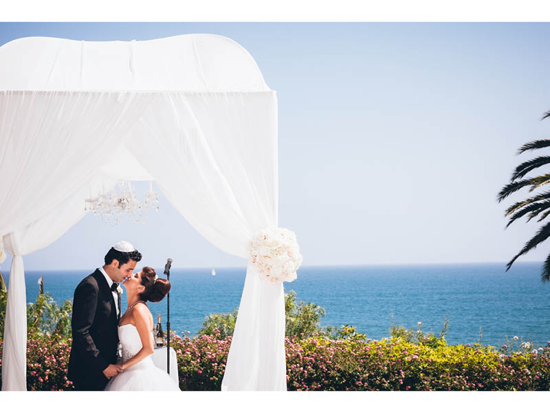 huesoflove_wedding-85.jpg