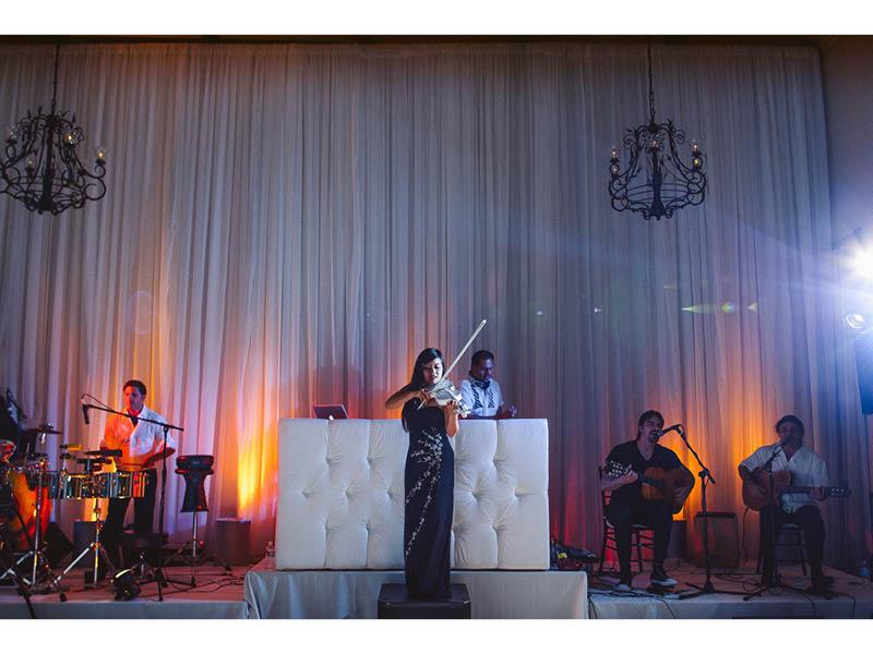 huesoflove_wedding-84.jpg
