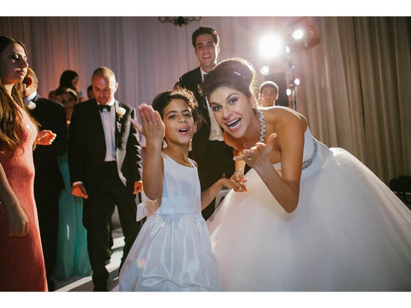 huesoflove_wedding-87.jpg