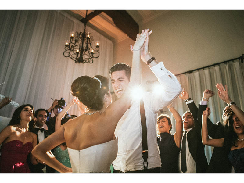huesoflove_wedding-86.jpg