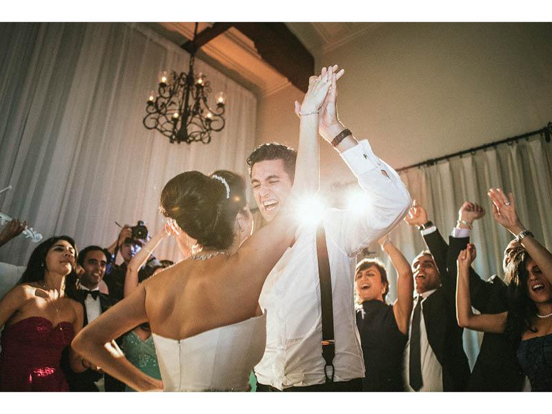 huesoflove_wedding-86.jpg