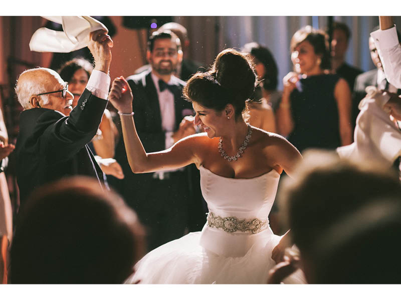 huesoflove_wedding-88.jpg