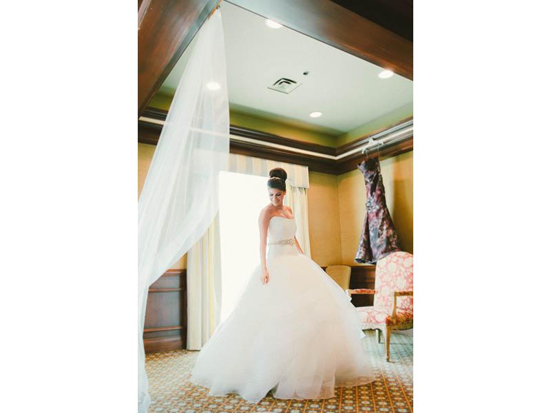 huesoflove_wedding-93.jpg
