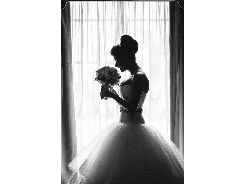 huesoflove_wedding-94.jpg