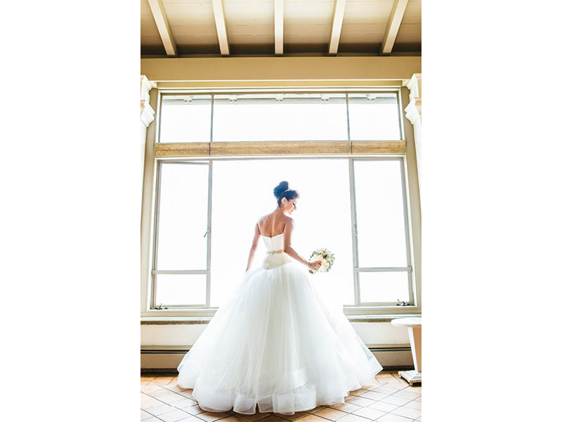 huesoflove_wedding-104.jpg