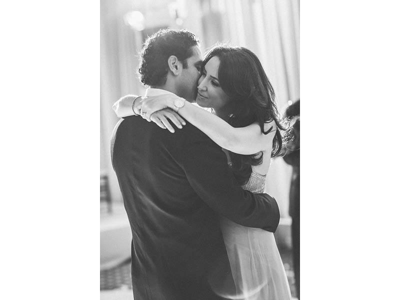 huesoflove_wedding-108.jpg