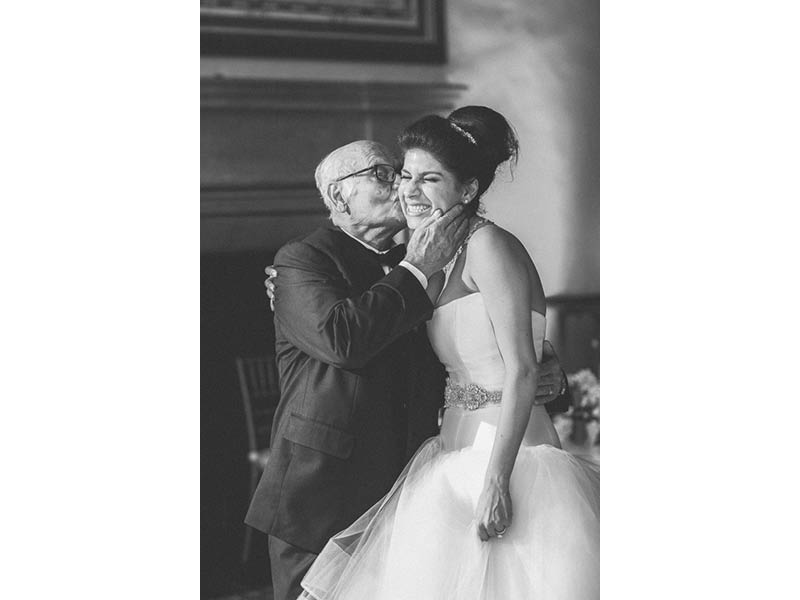 huesoflove_wedding-107.jpg