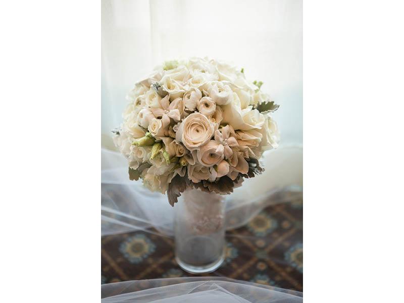 huesoflove_wedding-109.jpg
