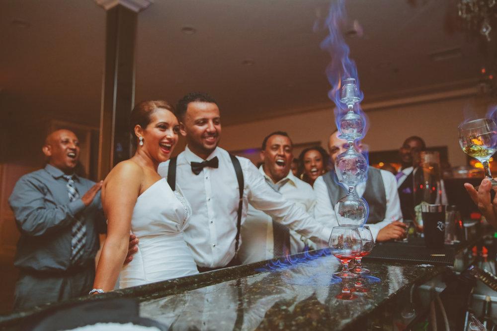 brandview_wedding_Ethiopian078.jpg
