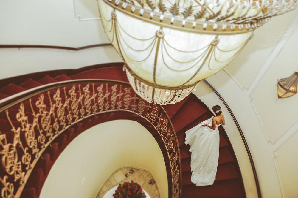 brandview_wedding_Ethiopian062.jpg