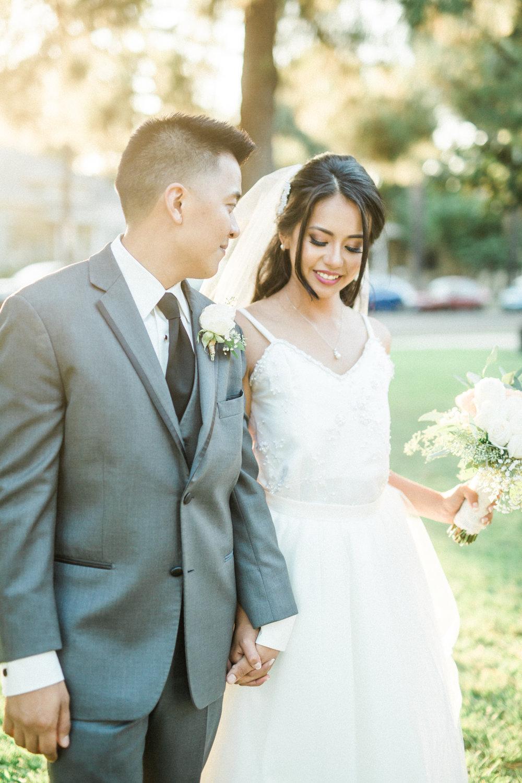 wedding-0821.JPG