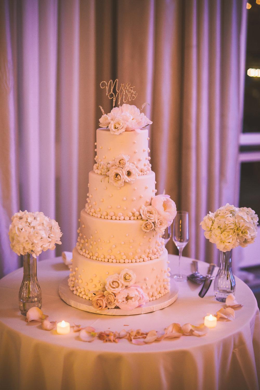 wedding-1039.JPG