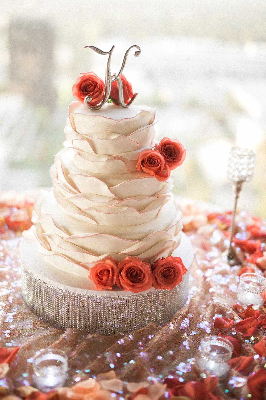 WEDDING-931.JPG