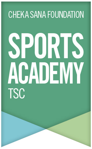 Logo-TSC.jpg