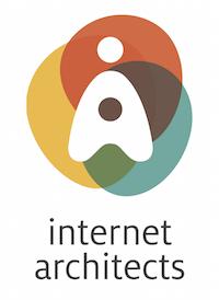 931_internet-architects.jpg