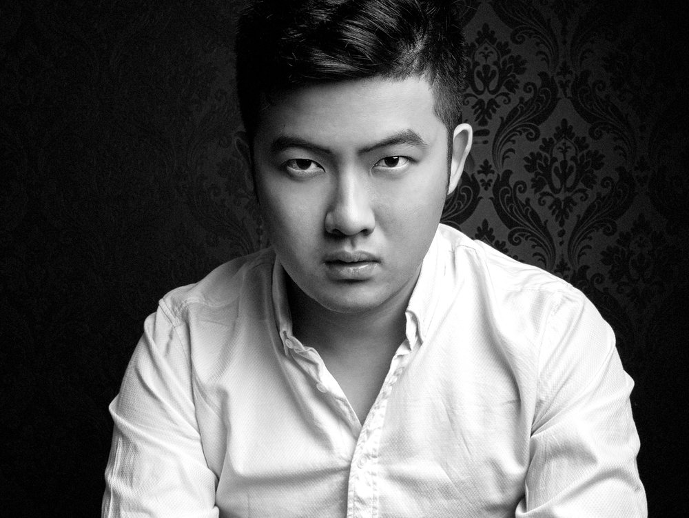 Stefan Chow -04-B&W.jpg
