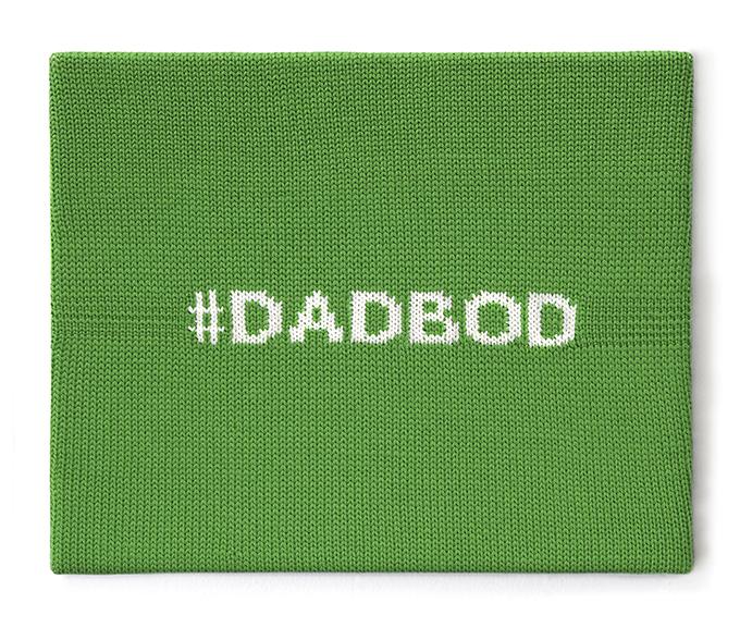 #Dadbod
