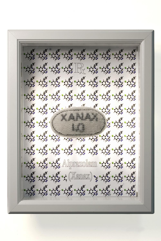 Xanax Medicine Cabinet.jpg