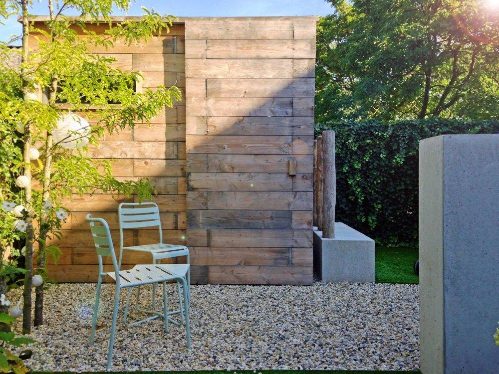 Siebers-Tuinprojecten-leeftuin-gleditsia.jpg